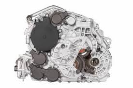 Magna to build dual-clutch and hybrid transmissions for strategic partner BMW Group.